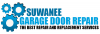 Garage Door Repair Suwanee