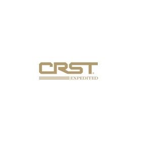Company Logo For CRST'