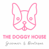 Company Logo For The Doggy House Corp.'