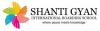 Shanti Gyan International School