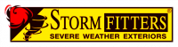 Storm Fitters Logo