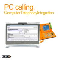 IP Communication