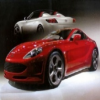 Independent Nissan And Japanese Auto Repair