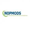 NOPMODS