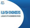 Kavish Engineers