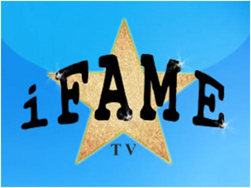 iFame TV'