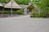 Norristown Brick & Elmwood Zoo'
