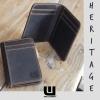 RFID_Front_pocket_wallet_-_Heritage_1024x1024'