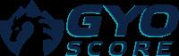 HARENA DATA Logo