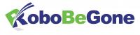 RoboBeGone Logo