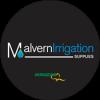Malvern Irrigation Supplies'