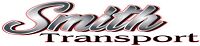 Company Logo For Smith Transport'