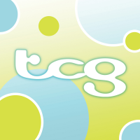 The Carlisle Group Logo