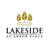 Lakeside at Arbor Place