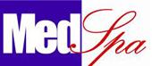 Company Logo For MedSpa Cosmetic & Plastic Surgery C'