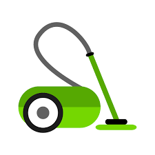 Company Logo For Dhaka Cleaner'