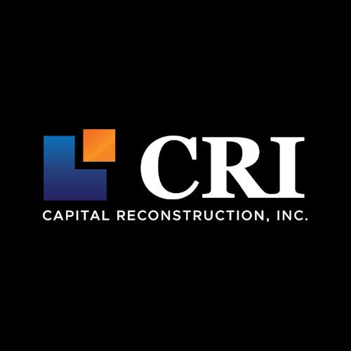 Company Logo For Capital Reconstruction, Inc.'