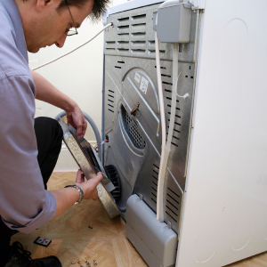 Appliance Repair'