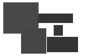 Laterra & Hodge Logo'