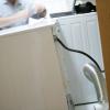 Washer Repair'