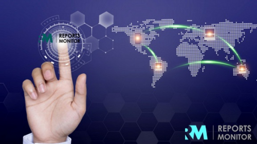 Global Explosion-Proof Motor Market Analysis 2013-2018'