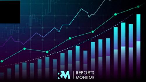 Global LAN WAN Test Equipment Market Analysis 2013-2018'