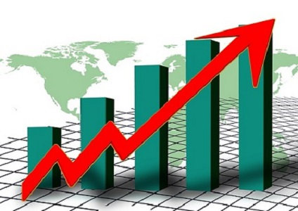 Market Research and Analysis'