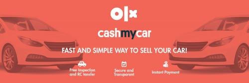 Company Logo For OLX Cash My Car'