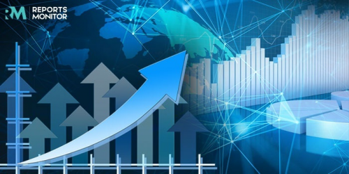 Global Textile Floorings Market Analysis 2013-2018'