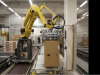 Automated Material Handling Equipment Market'