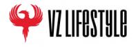 VZLifestylez.com Logo