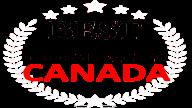 Company Logo For Best Seo Company Canada'
