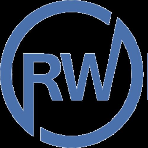 Company Logo For Richard H Webb'