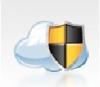 Webhostingguard Logo'