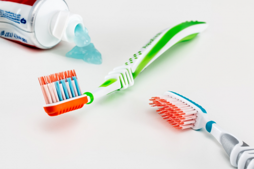 Dental Marketing Grows The Number Of Patients A Dental Pract'