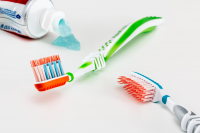 Dental Marketing Grows The Number Of Patients A Dental Pract