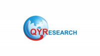 QYResearch Logo