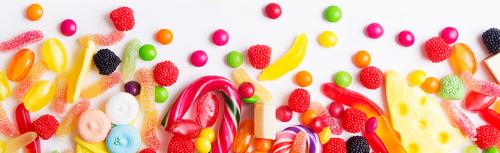 Food Colors Market'