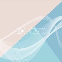 Company Logo For Beach Websites'