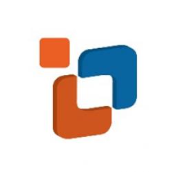 Company Logo For eSparkBiz LLC'