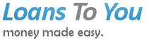 LoansToYou.co.uk'