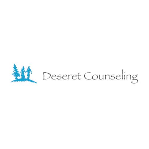 Counseling Sandy Utah'