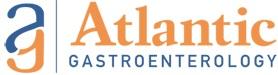 Atlantic Gastroenterology'