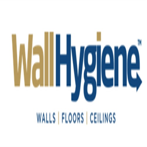Company Logo For Wall Hygiene Installations'