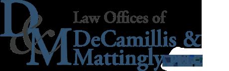 Company Logo For DeCamillis & Mattingly, PLLC'