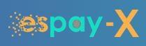 Company Logo For ESPAY PTY LTD'