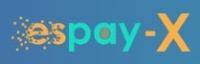 ESPAY PTY LTD Logo