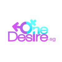 One Desire Pte Ltd Logo