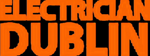 Company Logo For Electrician-Dublin'