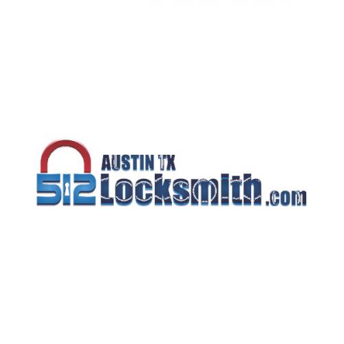 Auto Locksmith Austin TX'